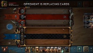 Gwent screenshot4