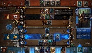 Gwent screenshot6