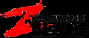 Conqueror's Blade logo