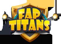 Fap Titans logo