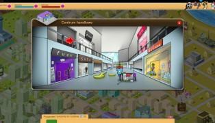 Hot Candy Land screenshot5