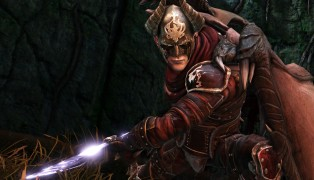 Nosgoth screenshot10