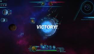 Beyond the Void screenshot8