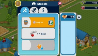 HorseFarm screenshot5