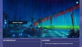 Eldarya screenshot7