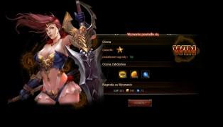 Duty of Heroes screenshot4