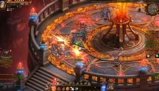 Infernum screenshot4