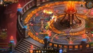 Infernum screenshot5