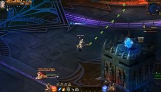 Infernum screenshot6