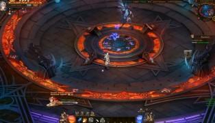 Infernum screenshot7
