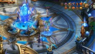 Infernum screenshot8