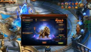 Infernum screenshot9