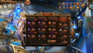 Infernum screenshot10