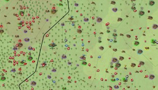Stronghold Kingdoms screenshot5