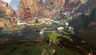 Apex Legends screenshot6