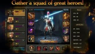 Kings of War screenshot4