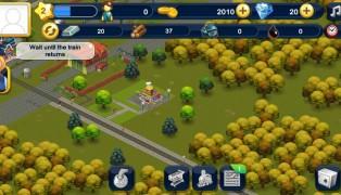 Rail World screenshot6