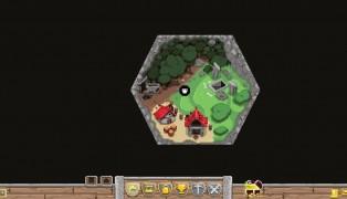 Dark Gnome screenshot6