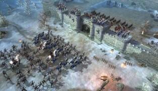 Game of Thrones screenshot3