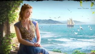 Game of Thrones screenshot19