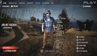 Infestation: The New Z screenshot1
