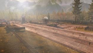 Infestation: The New Z screenshot4