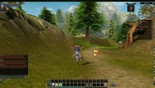 Blood Rites screenshot10