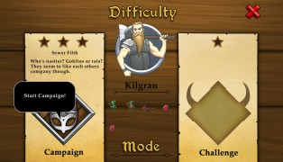 Castle Woodwarf 2 screenshot5