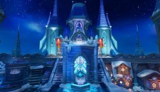 Rocket Arena screenshot8