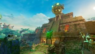 Rocket Arena screenshot10