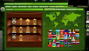 Goalunited screenshot4