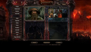 Tanoth screenshot5