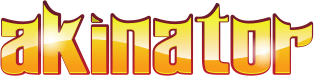 Akinator logo