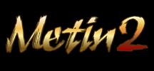 Metin2 logo