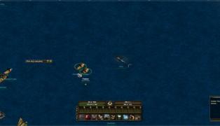 Seafight screenshot6