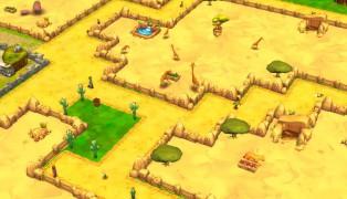 Zoo 2 - Animal Park screenshot7