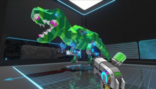 Robocraft screenshot5