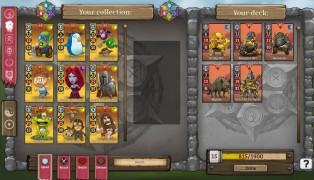 Magic Nations screenshot7
