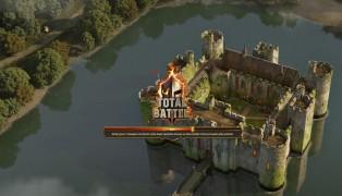 Total Battle: Tactical War screenshot2