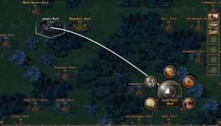 Tribal Wars 2 screenshot6