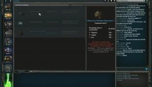 Empire Universe 3 screenshot8