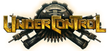 Under Control logo