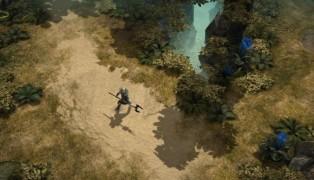 Drakensang Online screenshot9