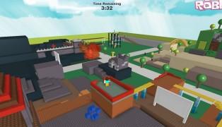 Roblox screenshot2