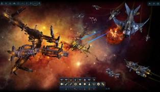 Dark Orbit screenshot3