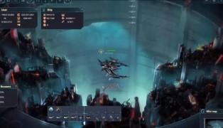 Dark Orbit screenshot7