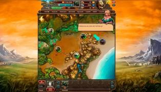 Berserk: The Catacysm screenshot4
