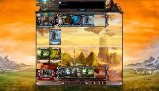 Berserk: The Catacysm screenshot5