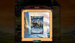 Berserk: The Catacysm screenshot6