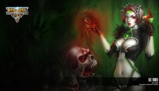 Berserk: The Catacysm screenshot10